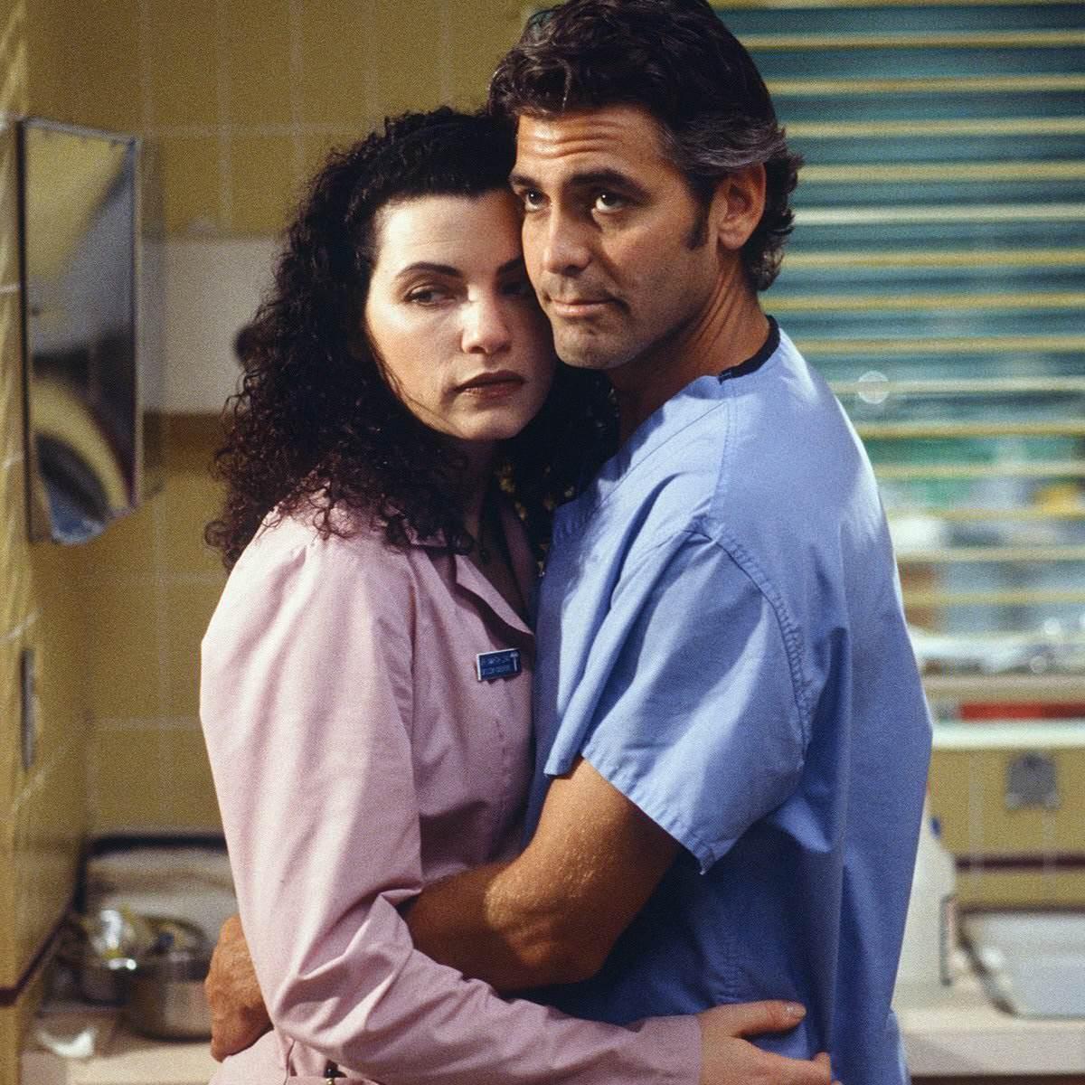 Cuándo terapia de pareja y cuándo terapia individual según los psicólogos de Atalanta