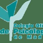 Colegio Oficial de Psicología de Madrid