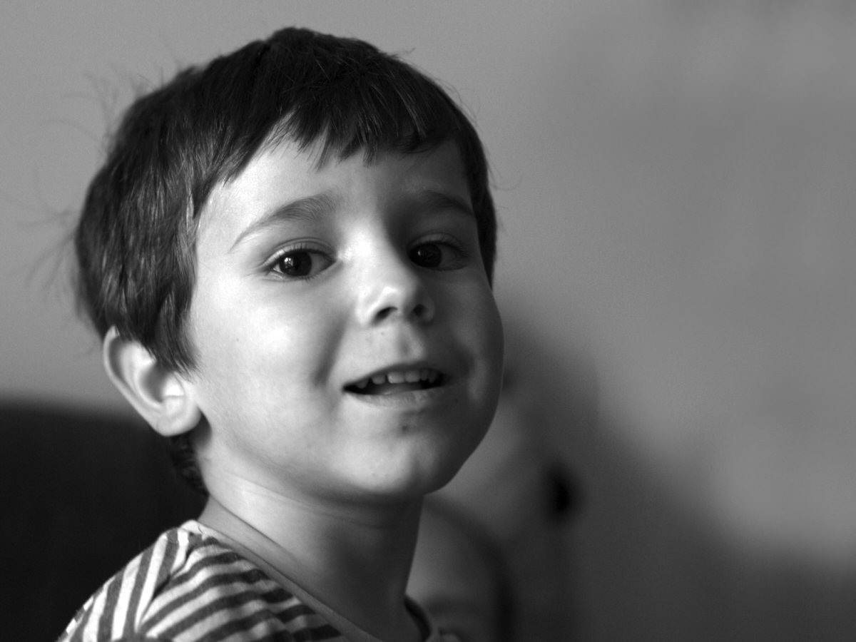 Psicólogo experto en síndrome de Asperger para adultos, niños y adolescentes.