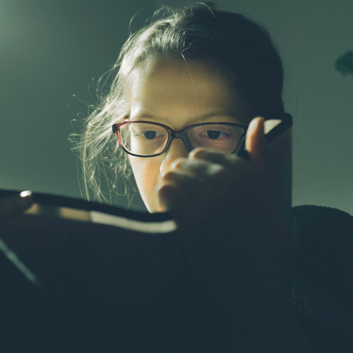 El psicólogo especialista en síndrome de Asperger y cómo los niño se relacionan con sus iguales.