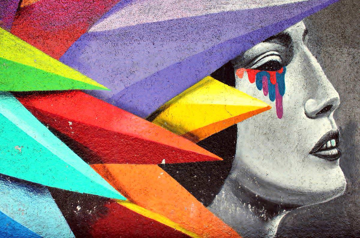 """Featured image for """"Ansiedad: síntomas, causas y proceso de terapia psicológica"""""""