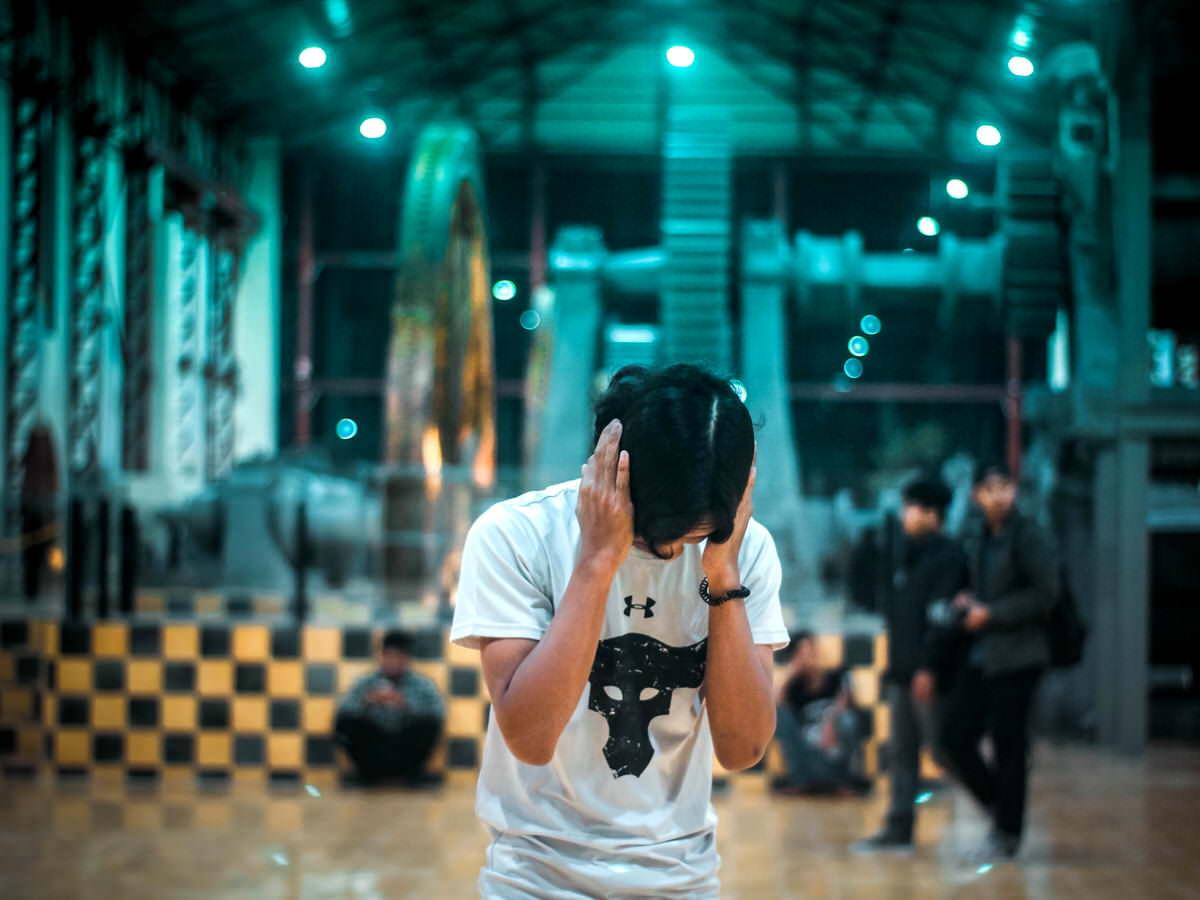 Trastornos psicológicos asociados al síndrome de Asperger