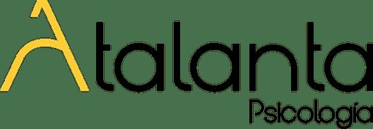 Logo de Atalanta Psicología