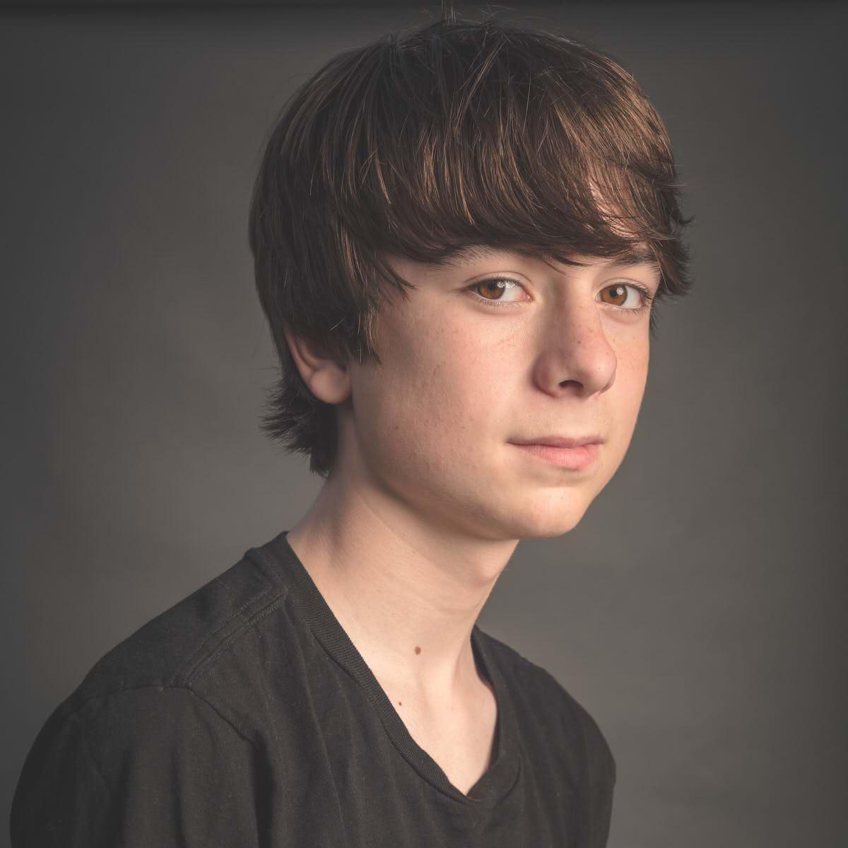 Psicólogos especialistas en síndrome de Asperger en adolescentes: una respuesta eficaz para  una etapa vital ya de por sí nada fácil.