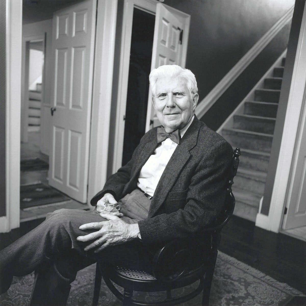 El psiquiatra Aaron T. Beck está considerado como el padre de la terapia cognitiva, a menudo empleada en el contexto del síndrome de Asperger.