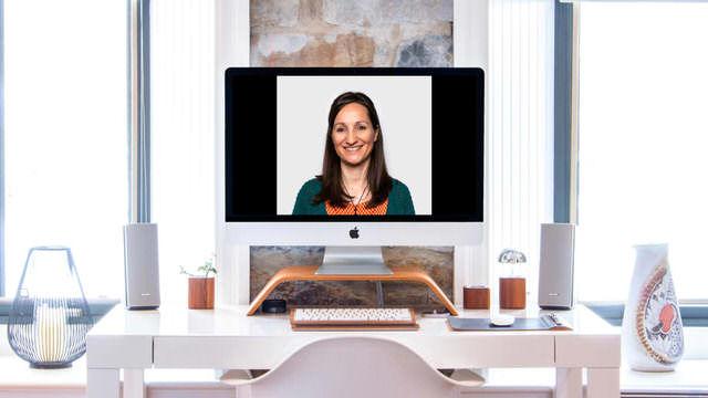 Marta Jaramillo: psicóloga online para el tratamiento de la ansiedad.