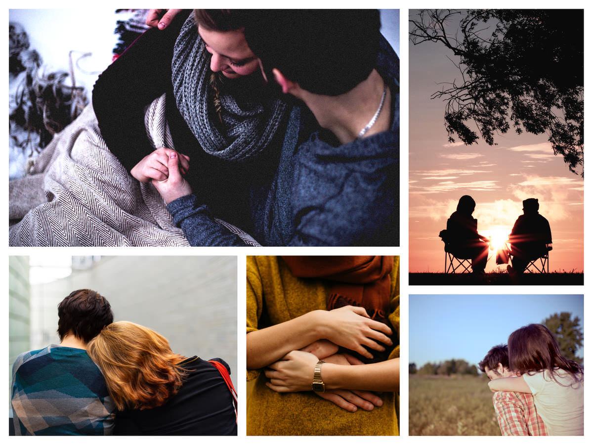 Terapia infidelidad, psicólogos en Madrid