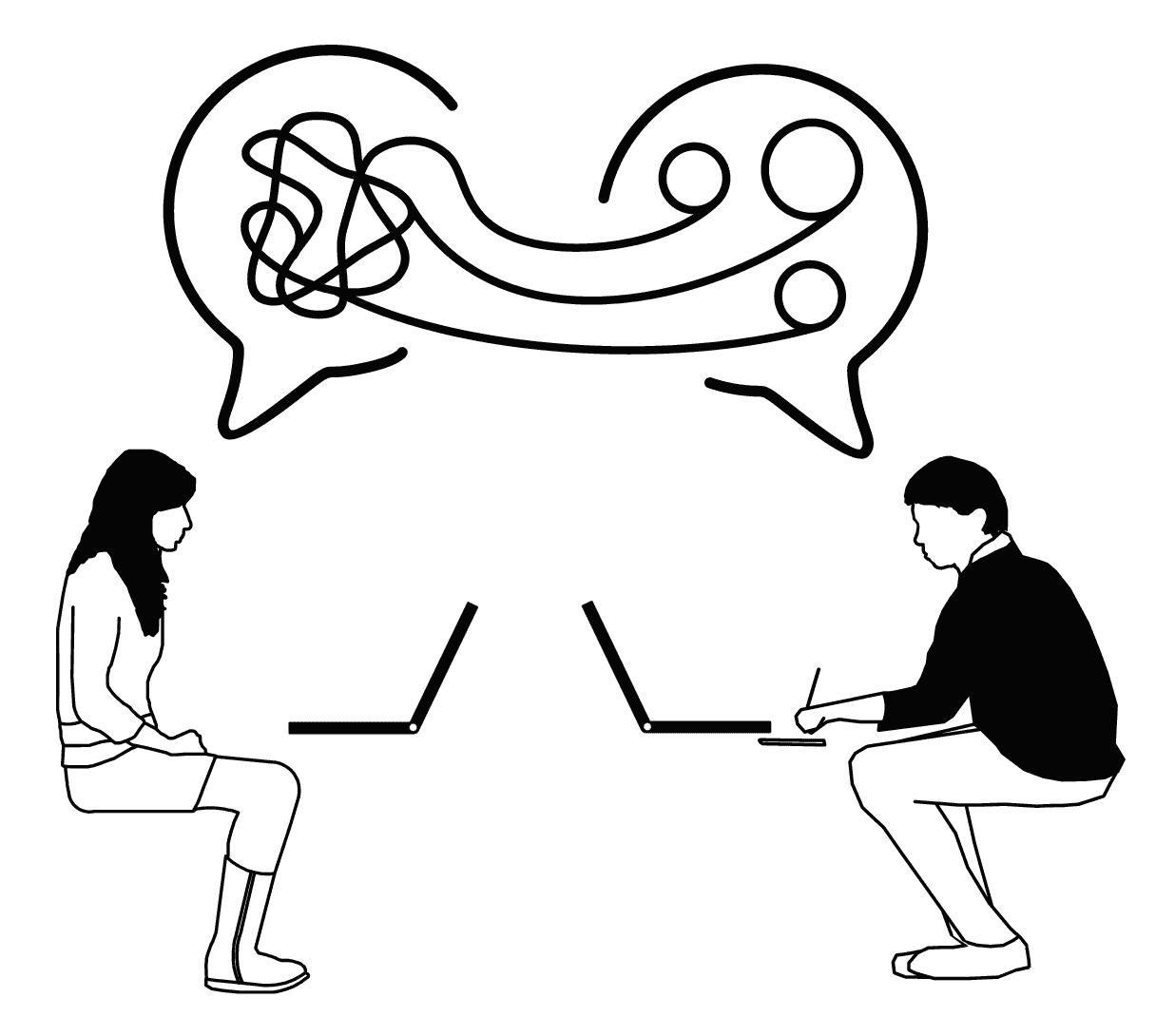 "Featured image for ""Terapia psicológica online: lo que necesitas saber"""